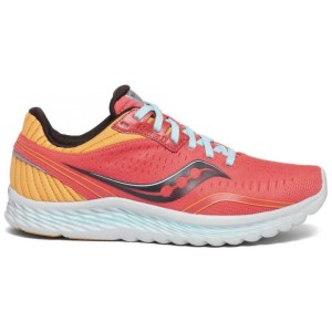 Saucony Kinvara 11 - Womens Running Shoes