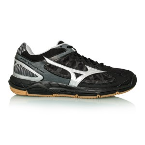 Mizuno Wave Supersonic - Mens Court Shoes