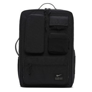 Nike Utility Elite Training Backpack Bag