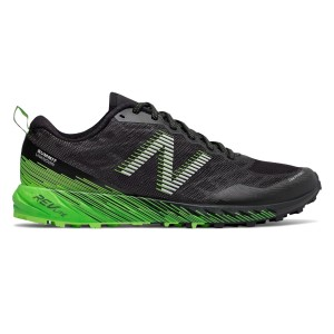 New Balance Summit Unknown - Mens Trail Running Shoes