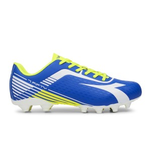 Diadora 7 Fifty MG 14 - Mens Football Boots