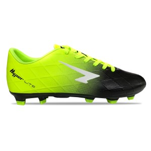 Sfida Ignite - Mens Football Boots