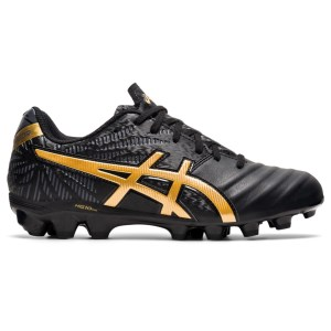 Asics Lethal Tigreor IT 2 GS - Kids Football Boots