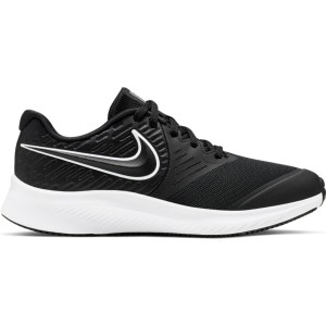 Nike Star Runner 2 GS - Kids Running Shoes