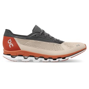 On Cloudboom - Mens Running Shoes