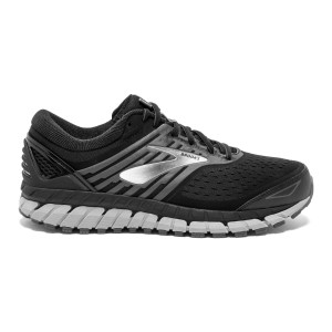 Brooks Beast 18 - Mens Running Shoes