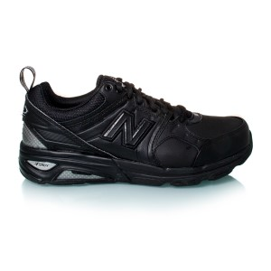New Balance 857 - Mens Cross Training Shoes