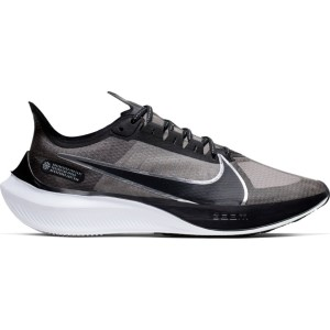 Nike Zoom Gravity - Mens Running Shoes