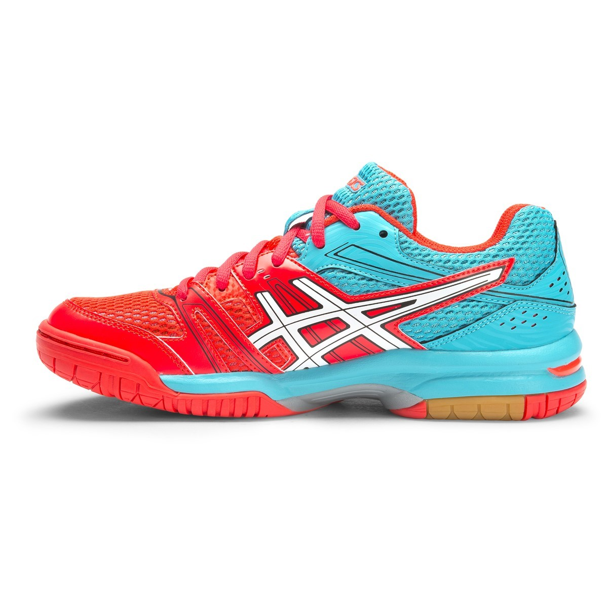 Shoe For Women  Wide Asics