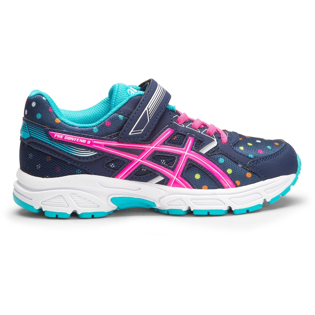 Running Shoe Discount Canada