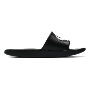 Nike Kawa Shower - Womens Slides