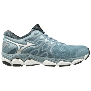 Mizuno Wave Horizon 3 - Womens Running Shoes
