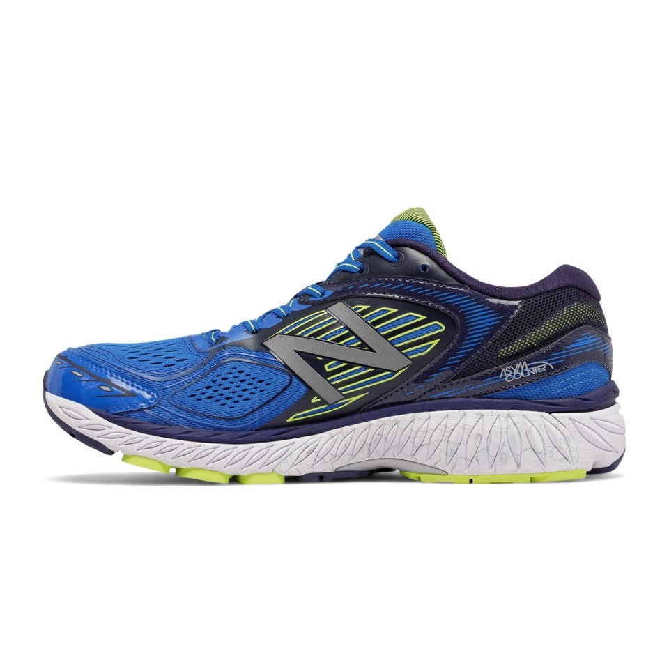 Although reviews are not the sole gauge of a shoe's performance, the more than , reviews posted online by elite runners and casual joggers alike are sure proof of New Balance.