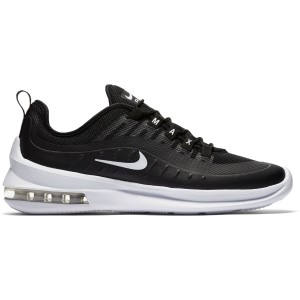 Nike Air Max Axis - Mens Casual Shoes