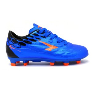 Sfida Stealth - Kids Boys Football Boots