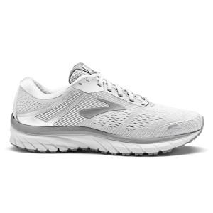 Brooks Adrenaline GTS 18 - Womens Running Shoes