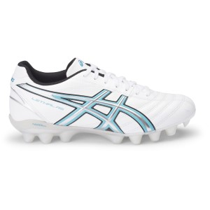 Asics Lethal RS - Womens Football Boots