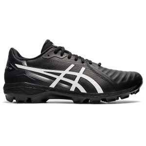 Asics Lethal Ultimate FF - Mens Football Boots