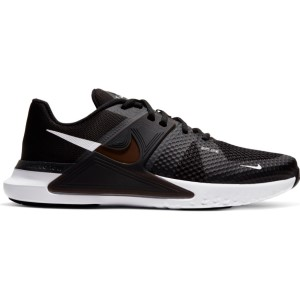 Nike Renew Fusion - Mens Training Shoes