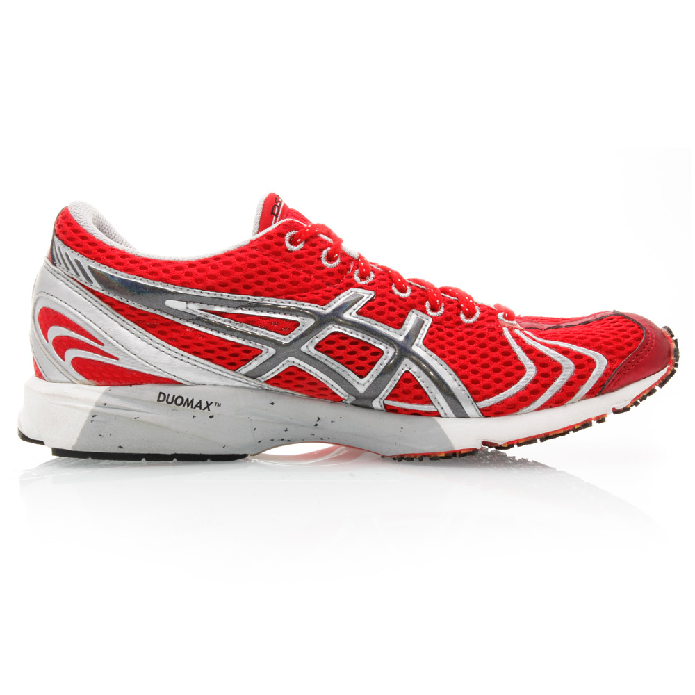 Asics Gel Ds Racer  Running Shoes