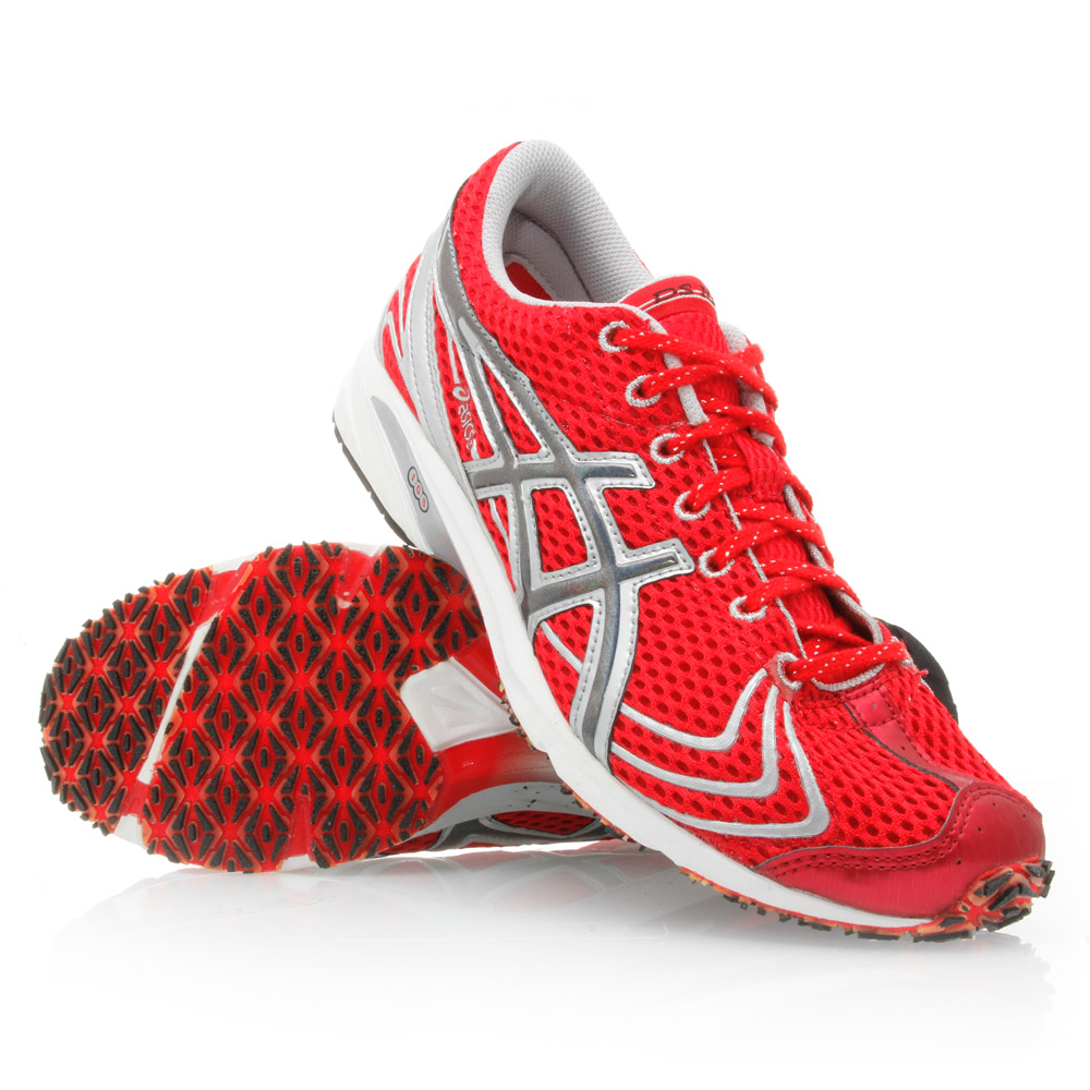 por favor no lo hagas Fuera de plazo eficiencia  asics ds racer 12 Shop Clothing & Shoes Online