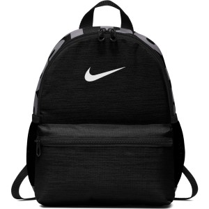 Nike Brasilia Just Do It Mini Kids Backpack