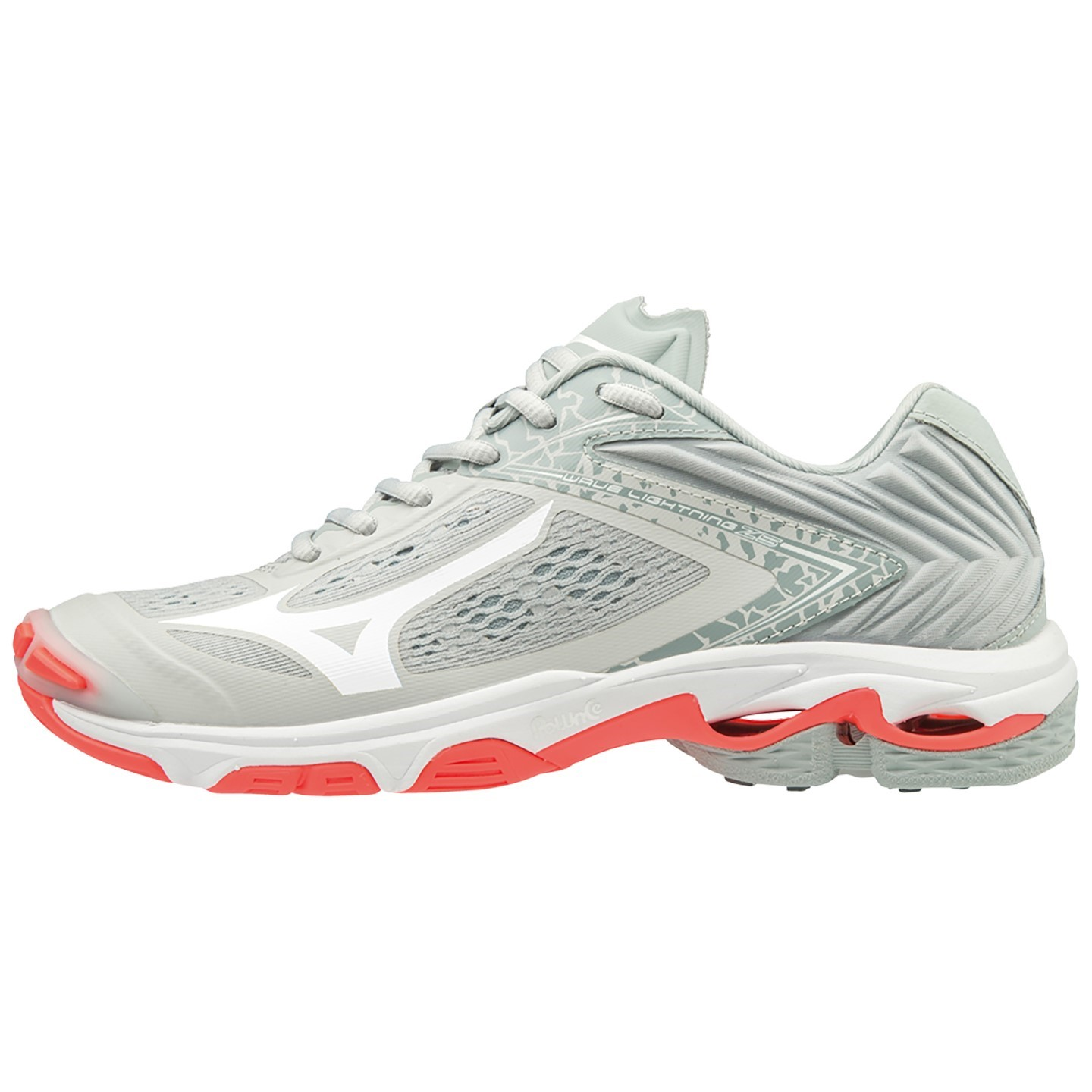 mizuno mens running shoes size 11 youtube philippines colombia