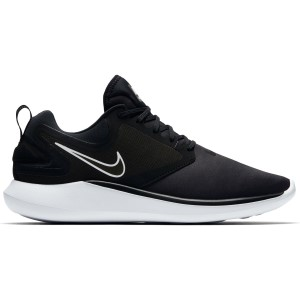 Nike LunarSolo - Mens Running Shoes