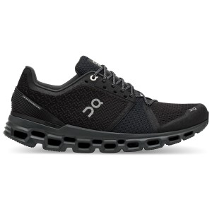 On Cloudstratus - Mens Running Shoes