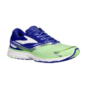 Brooks Launch 2 - Womens Running Shoes