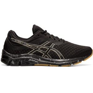 Asics Gel Pulse 11 Winterized - Mens Running Shoes