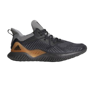 Adidas AlphaBounce Beyond - Mens Running Shoes