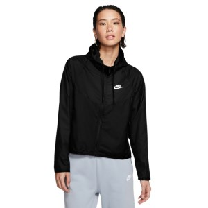 Nike Sportswear Windrunner Womens Running Jacket