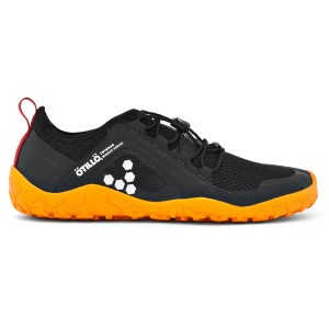 Vivobarefoot Primus Swimrun FG Mesh - Mens Trail Running Shoes