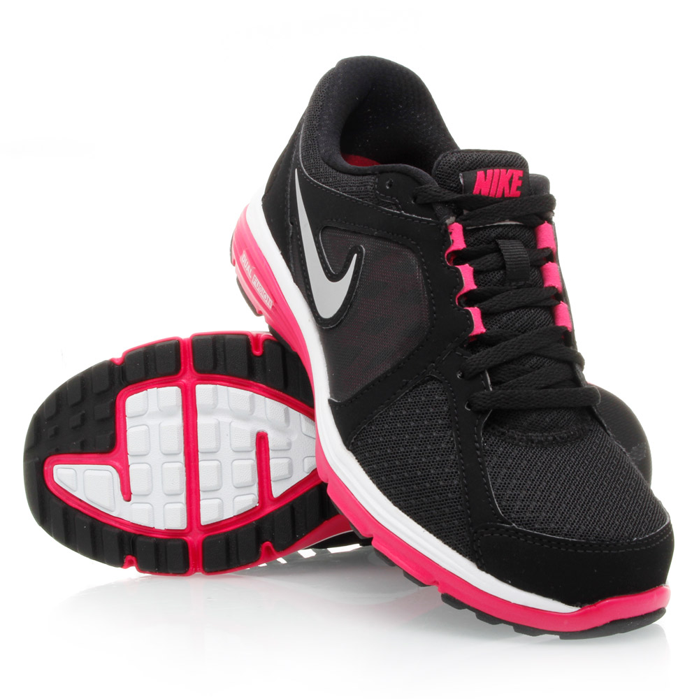 nike dual fusion run msl 001 womens running shoes