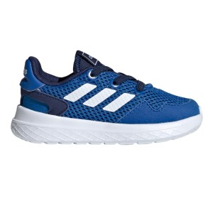 Adidas Archivo - Toddler Sneakers