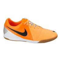 Nike CTR360 Libretto III IC - Mens Indoor Soccer Shoes