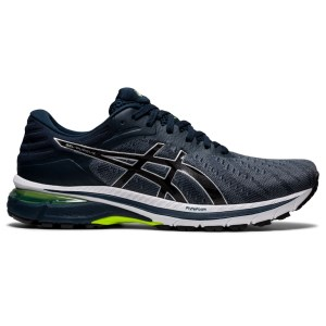 Asics Gel Pursue 7 - Mens Running Shoes