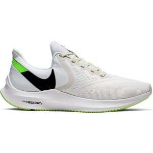 Nike Zoom Winflo 6 - Mens Running Shoes