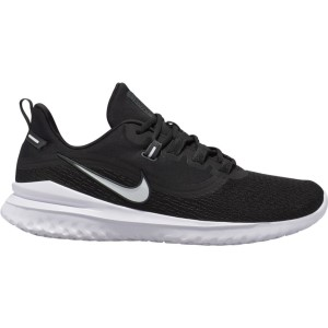 Nike Renew Rival Men's Running Shoe