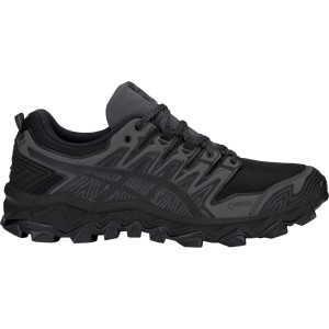 Asics Gel Fuji Trabuco 7 GTX - Mens Trail Running Shoes