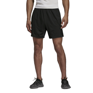 Adidas 4KRFT Climacool 6 Inch Mens Training Shorts