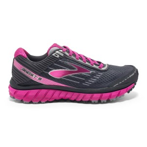 Brooks Ghost GTX 9 - Womens Trail Running Shoes
