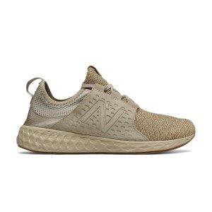New Balance Fresh Foam Cruz - Mens Casual Shoes