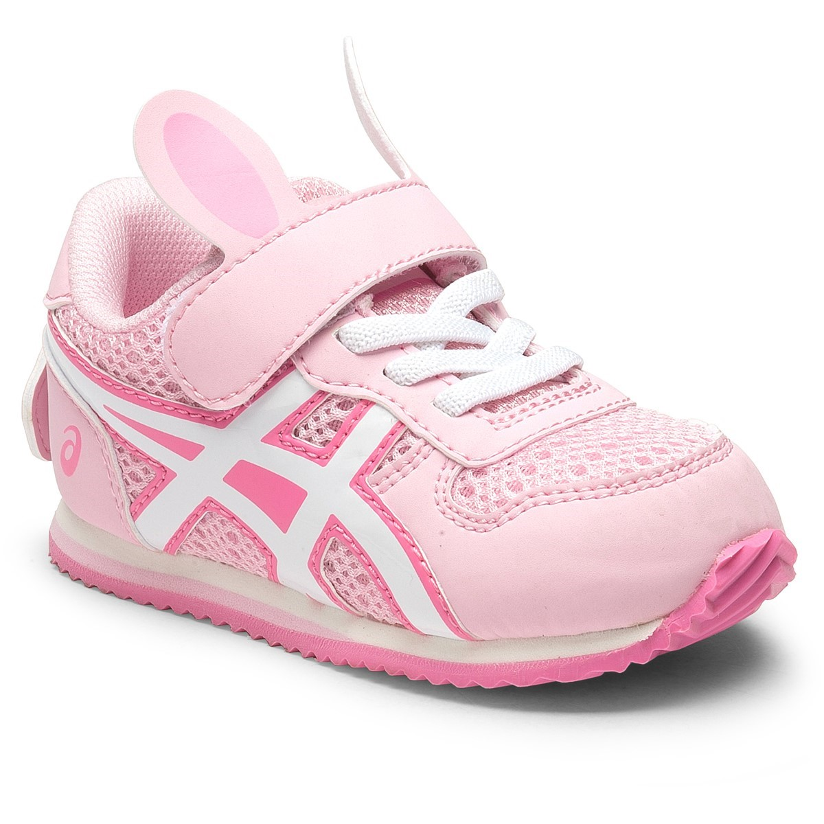 puma shoes zippay australian animals for kids