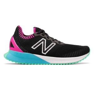 New Balance FuelCell Echo - Womens Running Shoes