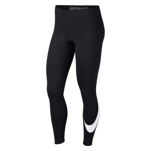 3b6d667bb6002 Women's Compression Tights - Australia Buy Online | Sportitude