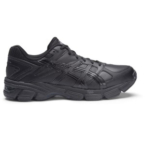 Asics Gel 190TR Leather (2E) - Mens Cross Training Shoes