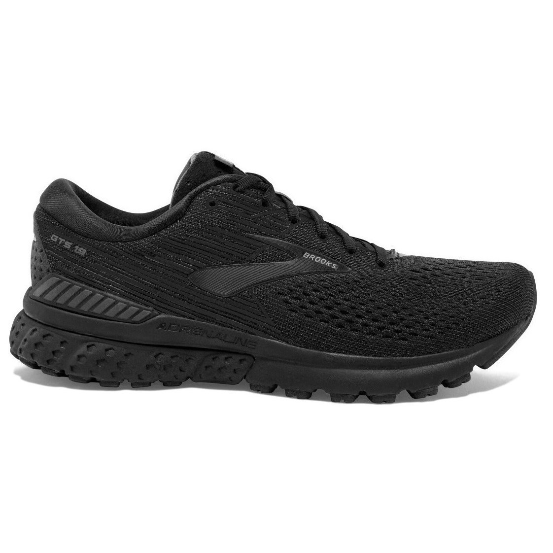 best website 774da 9f36e Brooks Adrenaline GTS 19 - Mens Running Shoes