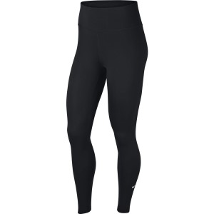 Nike One Womens Training Tights